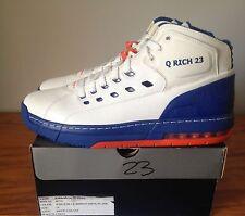 Nike Air Jordan Ol School Q Rich PE Richardson Size 15 Promo 23