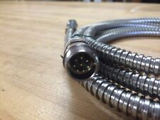 """Linear Scale Extension Cable (80""""/2m)  #09AAA033A New"""
