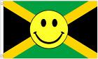 Jamaica Happy Face 5
