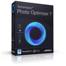 Photo Optimizer 7 Roko Media dt. Vollver. Lifetime Download 18,99 statt 39,99 !