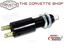 Corvette Brake Light Switch on Pedal 1953-1986 GM Chevrolet 30034