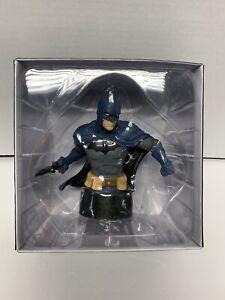 Batman DC Eaglemoss Collections Batman Universe Collectors Bust CIB
