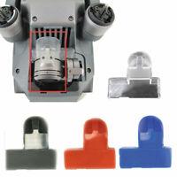 Gimbal Camera Holder Cover Lock Clamp Protector Guard For DJI Mavic Pro Drone