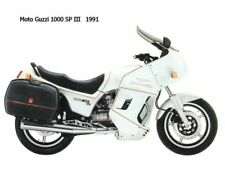 guzzi manual | eBay
