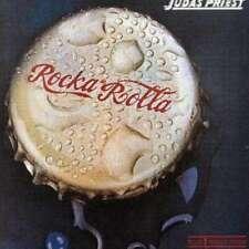 Judas Priest - Rocka Rolla NEW LP