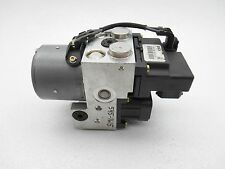 New OEM Ford ABS Anti Lock Brake Actuator Ford Mustang Wo TCS F9ZZ-2C346-AA