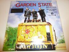 GARDEN STATE (Soundtrack) **180gr-Vinyl-2LP**The Shins, Nick Drake, Coldplay**