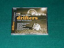 The Drifters – Under The Boardwalk