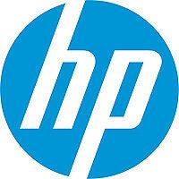 "Portátil HP 15-da1019ns i5 8250u 15.6"" 1366x768p 12gb Portátiles"