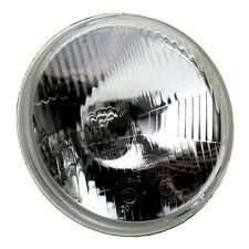 "Empi 9311 Headlight Bulb 7"" Round 12 Volt H4 55/60W High/Low Beam"