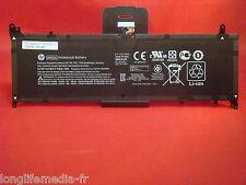 HP ENVY x 2 11 -G080EF - Batterie originale tablette HP - Pièce originale