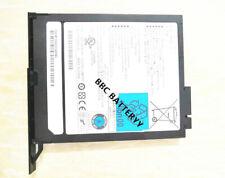 Genuine OEM Battery for FUJITSU T732 T902 FMVNBT33 FPCBP329