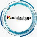 Madatshop