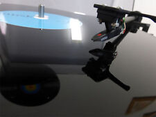 hifi,tuning,Antiskating,schallplatten,spieler,einstellen,test,vinyl,adjustment
