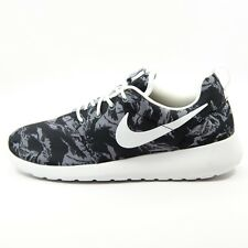 $90 NIKE ROSHE MENS SIZE 7 FITS WOMENS SIZE 8.5 NEW 655206 014
