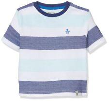 Abbigliamento bianco originale per bambini dai 2 ai 16 anni Taglia 3-4 anni