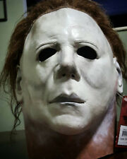 Halloween 2: Michael Myers Custom Re-paint (NO MASK)