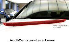 Original Audi A6 Avant 4F LED Bremsleuchte 4F9945097 A6, S6, RS6 Avant, Allroad