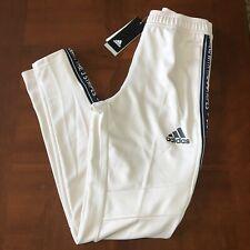Size XS Adidas TIRO 19 Men's Soccer Training Pants FK9008 MSRP $50