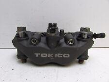 Honda CBR600 CBR600RR RR5 RR6 05 06 Tokico Radial Right Hand Front Brake Caliper