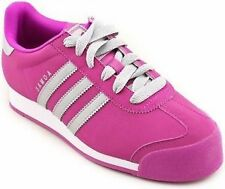 adidas Women's 100% Leather Trainers