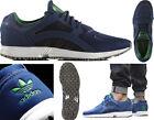 Adidas Originals para hombre. Mujer & Zapatillas Niño Baloncesto Deporte Zapatos