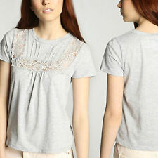 Urban Outfitters Plus Size Women's Corduroy Clothing for