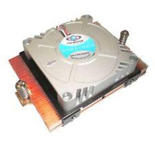 CPU de servidor radiador zócalo g34 Opteron 6000 1he activo a3