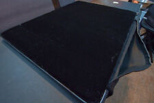 Rare Magic Magicians Production Pad By Dean Dill W/ Servante - Close-Up Pad