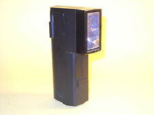 Polaroid 8400 Flash for SX-70 in very good condition