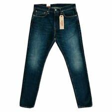 Jeans Levi's Levi's 512 taille L pour homme
