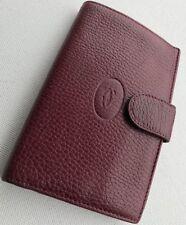 Cartier portafogli e portamonete donna / wallet for her