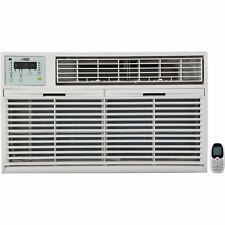 Arctic King 8,000 BTU 115V Through the Wall Air Conditioner, Cool & Heat, WTW-08