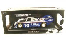 Porsche 956 K No.10 Winner 200 Meilen von Nürnberg 1982 (Jochen Mass)