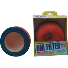 UNI Air FiltersMultI-Stage Competition Air Filter~1987 Kawasaki KXT250 Tecate