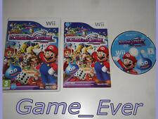 MARIO COURSE A LA FORTUNE - Wii / Wii U - ** FR * ENG * DE **