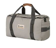 COTOPAXI CHUMPI 50 LITER TRAVEL DUFFEL - DRIFTWOOD - EXCELLENT PREOWNED