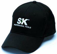 Sk Professional Tools Ball Cap