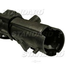 Ignition Starter Switch Standard US-1180 fits 08-13 Nissan Frontier