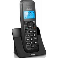 Binatone BI-LUNA 1205 SINGLE Luna 1205 Cordless Telephone B+ Single Home Phone