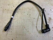 Garmin 010-11089-00 Nmea 2000 Drop right Angle cable