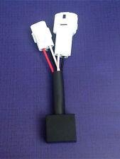 SUZUKI GSXR 600 SMART TRE Timing Retard Eliminator buy factory direct no mark up