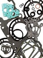 Full Gasket Set Yamaha 700 SRX700 98-02