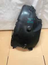 MERCEDES SPRINTER FRONT PASSENGER LEFT REAR SECTION WHEEL ARCH LINER A9066841277