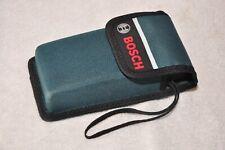 Bosch Blaze Glm 400 C Laser Measurer with Bluetooth and Camera Viewfinder