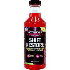 Hot Shot's Secret Shift Restore - 1 Qt