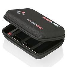 Accessori 1000 per il GPS dell'auto