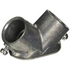 Halex 14407 3/4-Inch Emt-To-Emt Pull Elbow