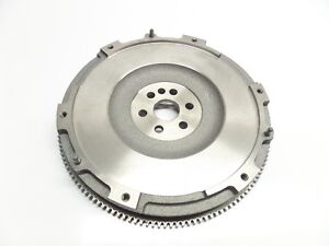 NEW GENUINE FORD C-MAX FOCUS MONDEO 1.6Ti 16TIVCT PETROL 2010>ON SOLID FLYWHEEL