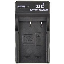 Chargeur Batterie Lithium pour Fujifilm NP-W126 Remplace BC-W126
